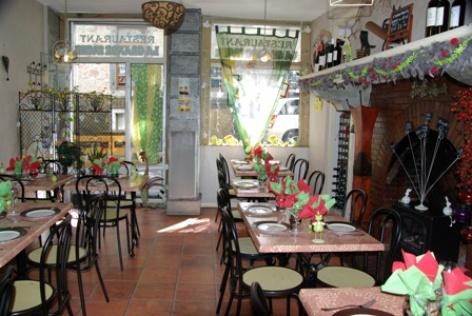 1-aix-en-provence-grenoble-boutique-geneeker-055.jpg