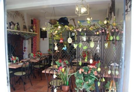 3-aix-en-provence-grenoble-boutique-geneeker-056.jpg
