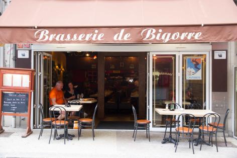 0-brasserie-de-bigorre-2446.jpg