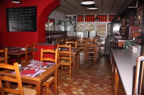 4-Salle-restaurant-6.jpg