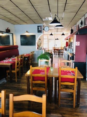 5-Salle-restaurant.jpeg