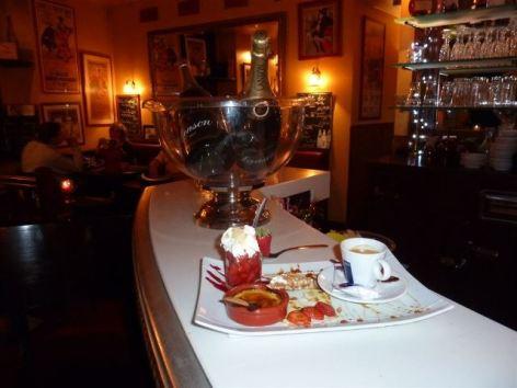 9-Cafe-Gourmand.jpg