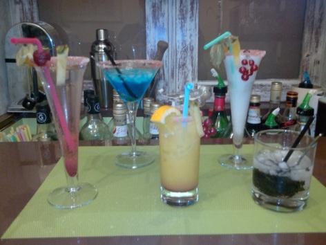 4-Cocktails.jpg