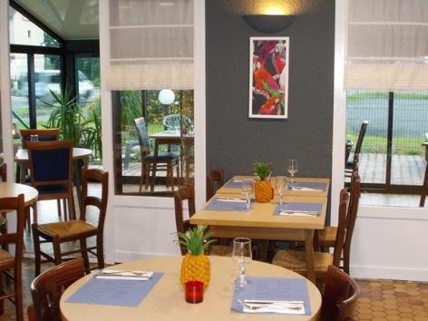 0-Restaurant-14.JPG