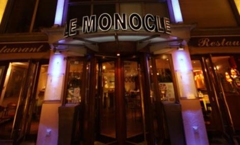 1-Le-Monocle.JPG