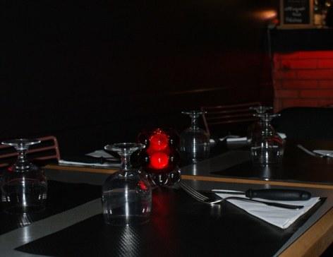 0-Table-Dressee-3.jpg