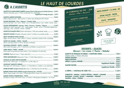 2-carte-saison-2018---restaurant-pic-du-jer--verso-.jpg