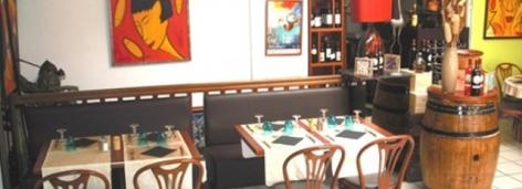 3-Tables-3.jpg