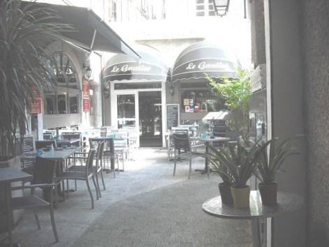 4-Brasserie-Le-Gautier.jpg