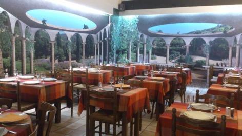 1-Salle-Restaurant-8.jpg