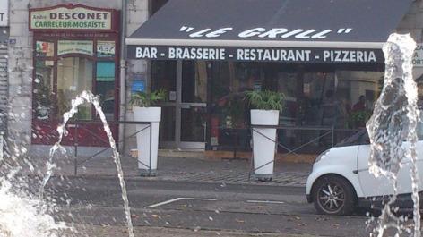 3-Place-Marcadieu.jpg