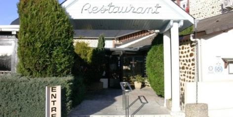 2-Entree-Restaurant.jpg