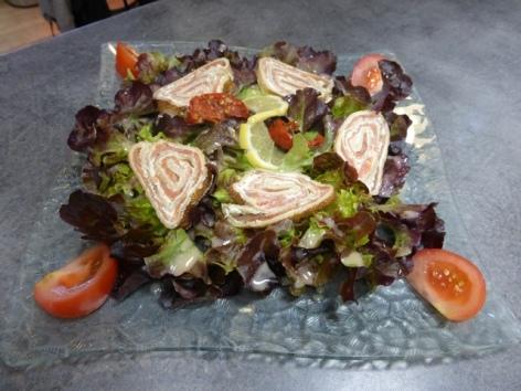 12-Salade-2.JPG