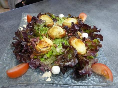 13-Salade-Chevre-chaud.JPG