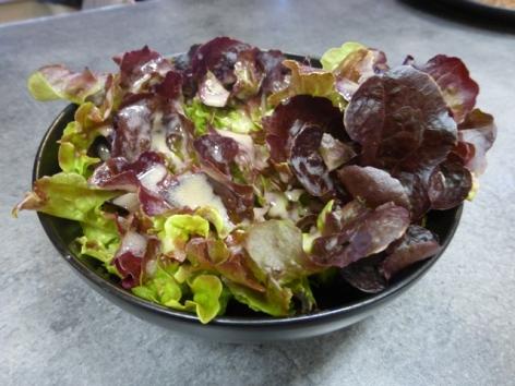 14-Salade-Verte.JPG