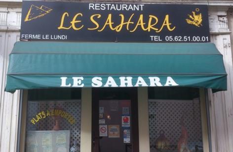 1-Le-Sahara.jpg