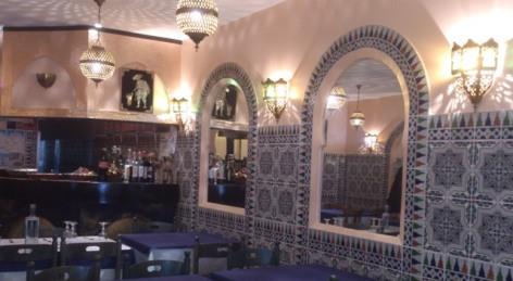 3-Salle-cote-bar.jpg