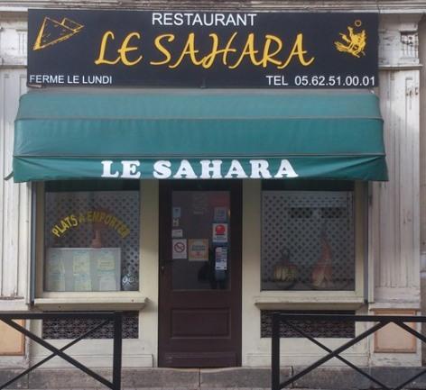 6-Le-Sahara-2.jpg