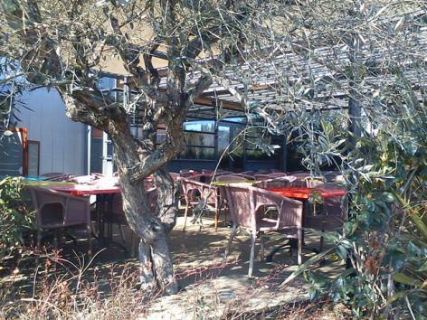 6-Terrasse-Ombragee.jpg