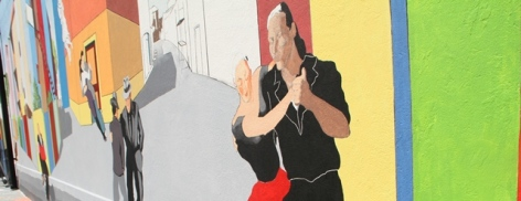 1-Danseurs-Tango.JPG