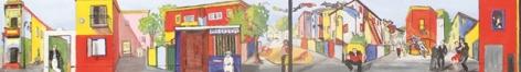 3-Fresque-Petite-rue-St-Pierre.jpg