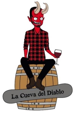 0-La-Cueva-del-Diablo-2.jpg
