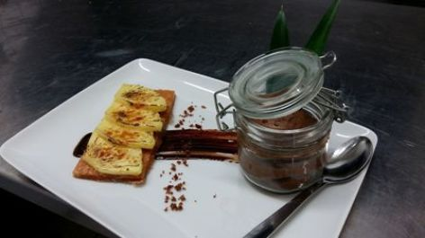 1-le-coin-dessert-3.jpg