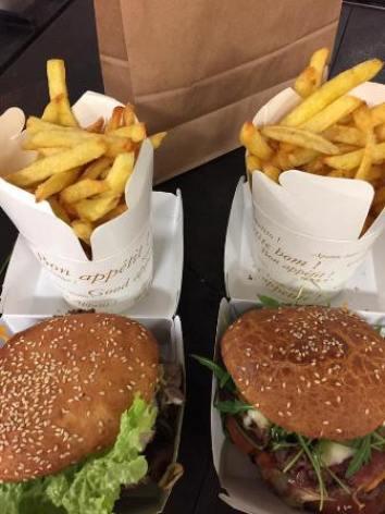1-epizza-burger-2.jpg
