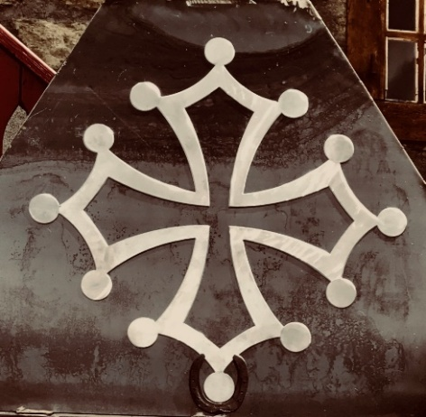 3-DIDIER-RAYNAUD-PANCARTE-WEB.jpg