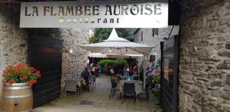 0-flambee-auroise-devanture6WEB.jpg