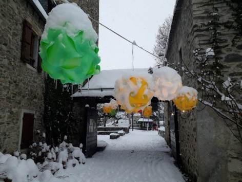 3-flambee-auroise-hiver-neige6WEB.jpg