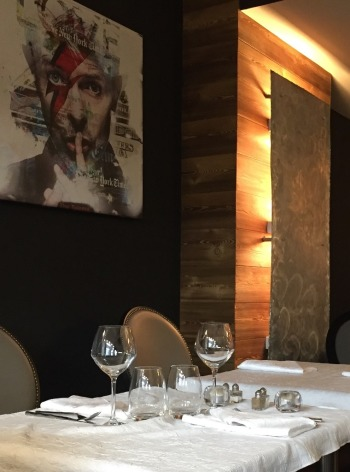 3-ICC-restaurant-2.jpg