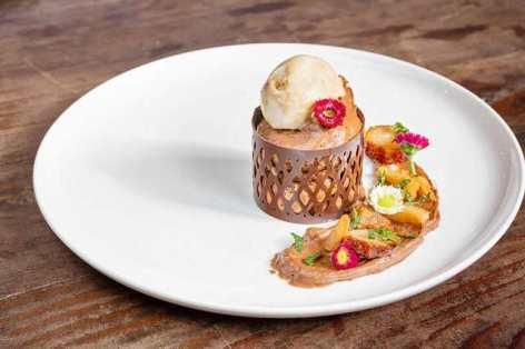 0-Restaurant-La-Table-de-Florian-del-Burgo-assiette-dessert-web.jpg