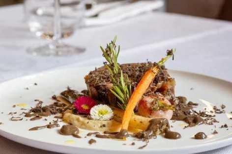 1-Restaurant-La-Table-de-Florian-del-Burgo-assiette-viande-web.jpg