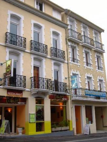 0-Lourdes-restaurantant-chez-Ly.jpg
