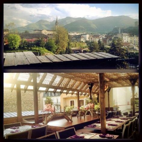 2-Restaurant-Chez-Ly-terrasse.jpg