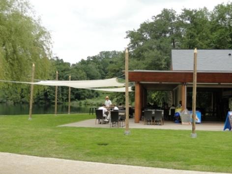 0-Embarcadere-restaurant-6---OT-Lourdes.JPG