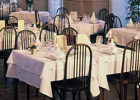 0-restaurant-le-bistrot-salle.jpg