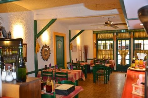 0-Lourdes-restaurant-L-Epi-d-or.jpg