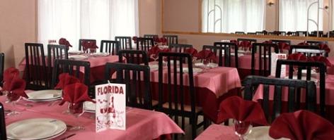 0-Lourdes-hotel-Florida--3-.JPG