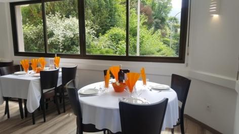 2-Lourdes-restaurant-hotel-Compostelle-2.jpg