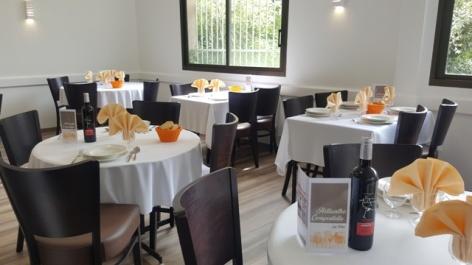 4-Lourdes-restaurant-hotel-Compostelle-4.jpg