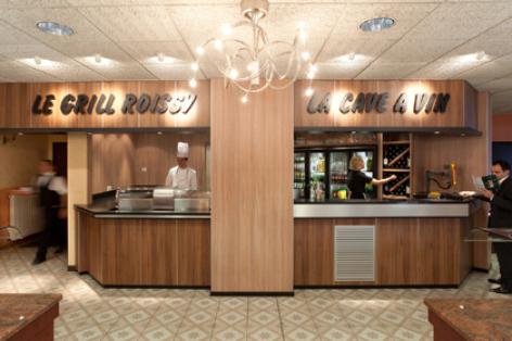 2-Lourdes-restaurant-Le-Caroussel-photo-3.jpg