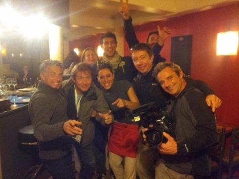 1-lapiazza-equipe-argelesgazost-HautesPyrenees.jpg