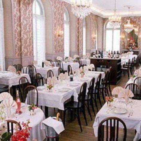 0-Lourdes-Restaurant-Belle-e-poque.jpg