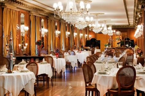 0-Restaurant-La-Belle-Epoque---salle.jpg