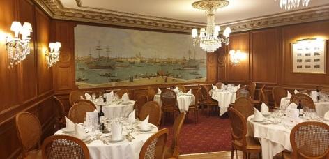 2-Restaurant-La-Belle-Epoque---salon-1.jpg