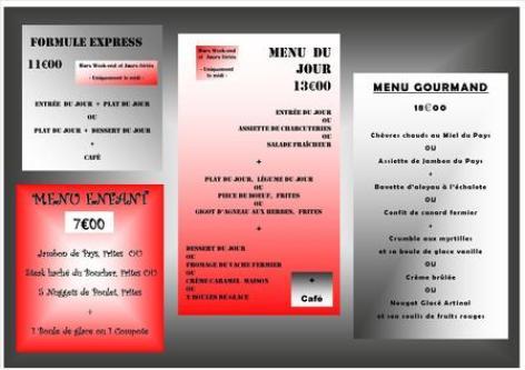 6-menu-page-1PAYSAGE--au-04-09-2017.jpg