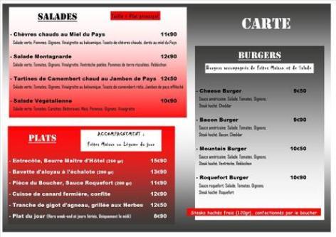 7-menu-page-2-PAYSAGE--au-04-09-2017.jpg