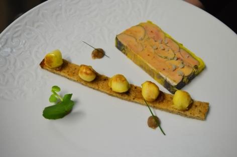 3-Assiette-de-Juliette-4---credit-Marine-Elgue.jpg